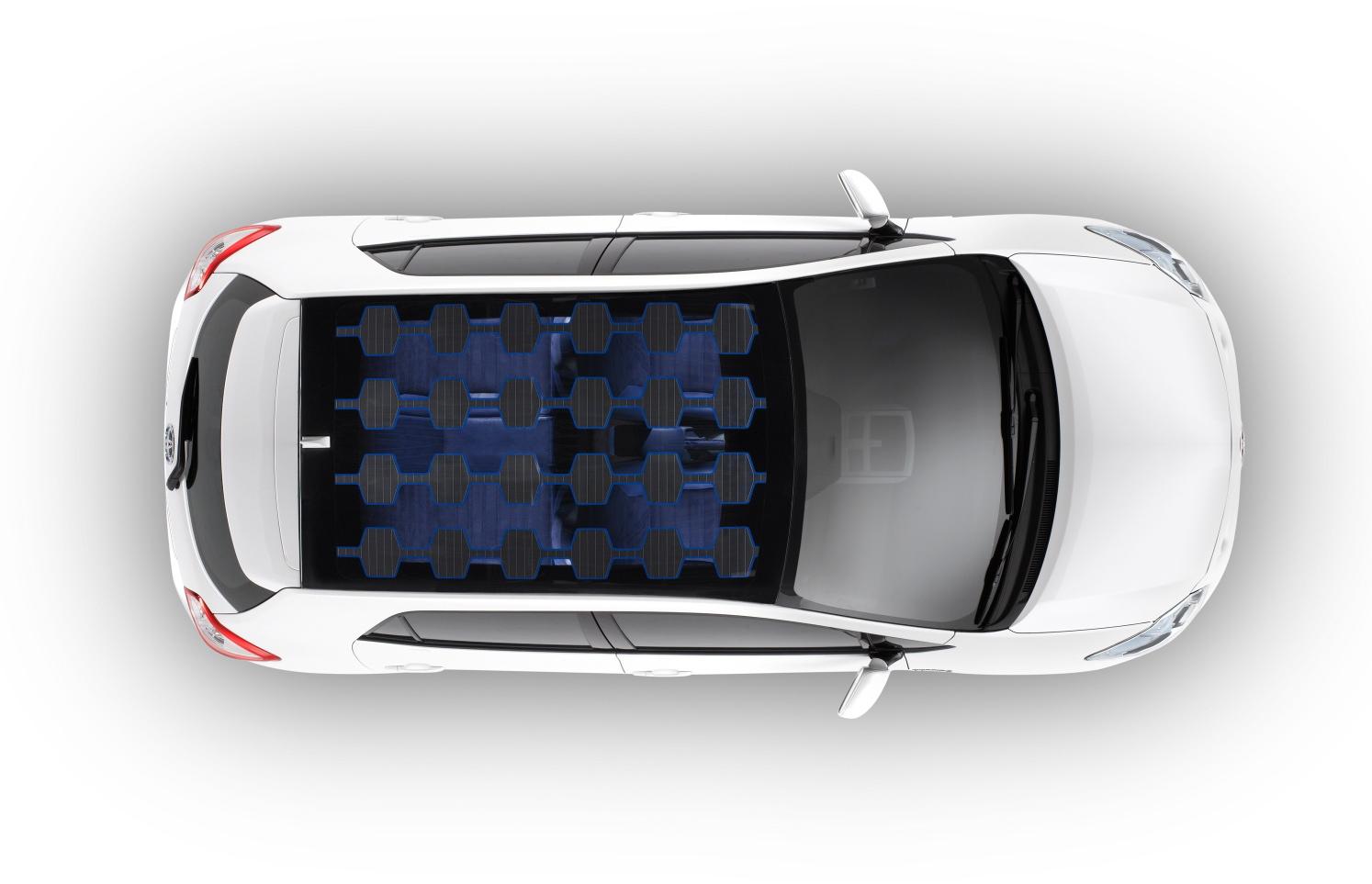 auris-hybrid-roof2
