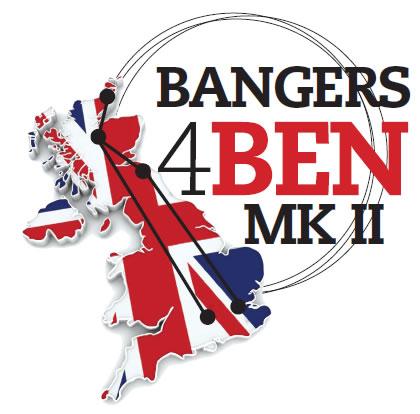 bangers4ben-logo-emrys