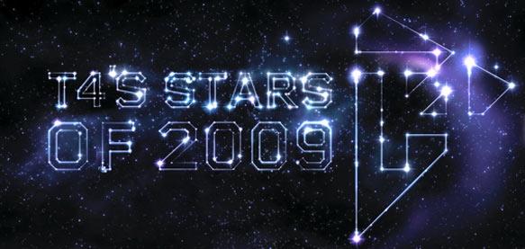 stars_banner_bands