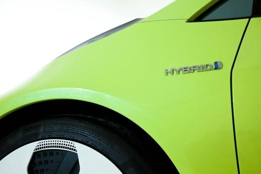 2010_naias_hybrid_concept_2-prv