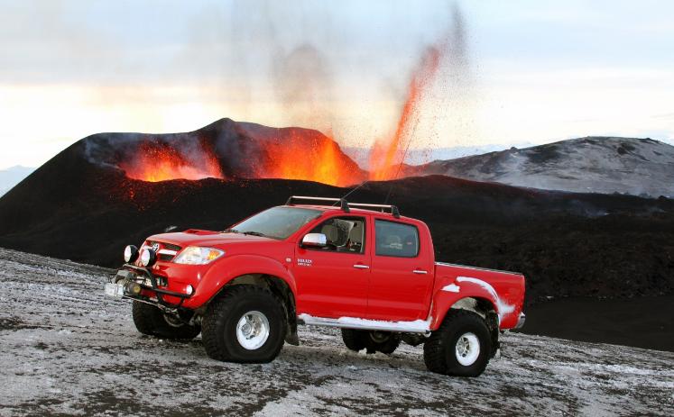 arctic-trucks-volcano-1