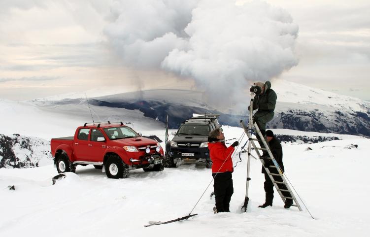 arctic-trucks-volcano-3