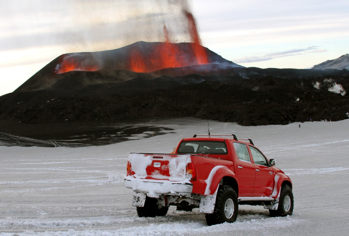 arctic-trucks-volcano-4