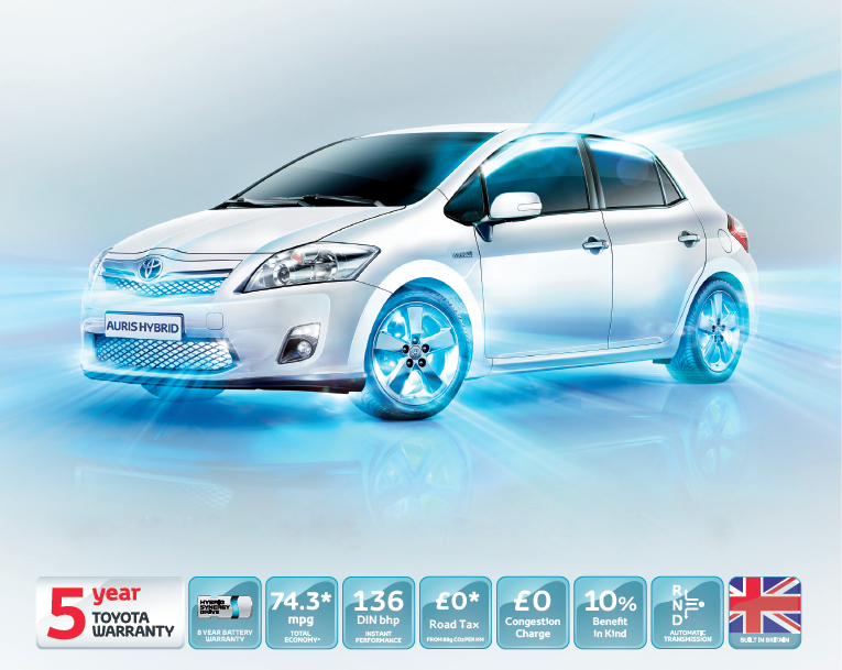 auris-hybrid-on-sale