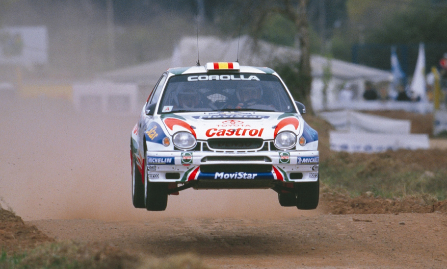 goodwood-corolla-wrc