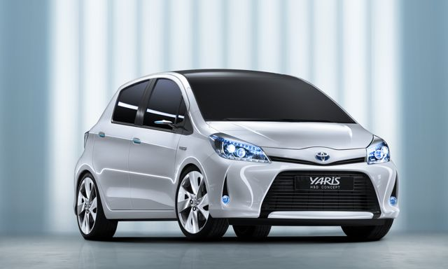 yaris_hsd_concept_09_gms_2011-small