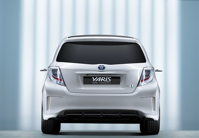 yaris_hsd_concept_15_gms_2011-small