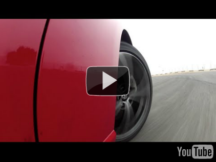 Toyota GT 86 review