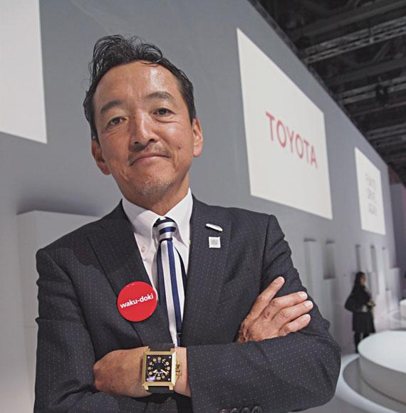 tokuo-fukuichi-toyota
