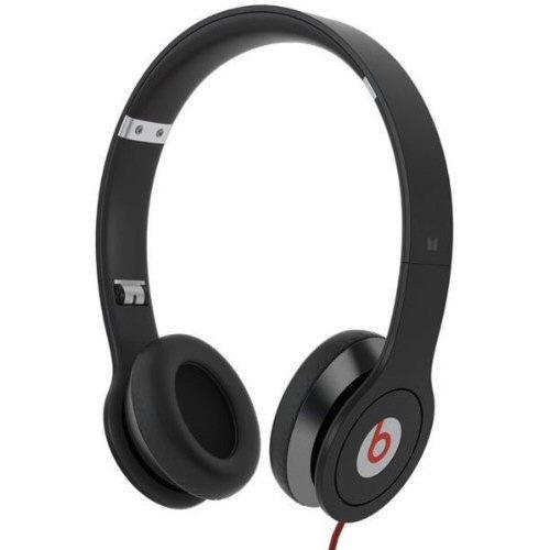 GT86 Dre Beats headphones