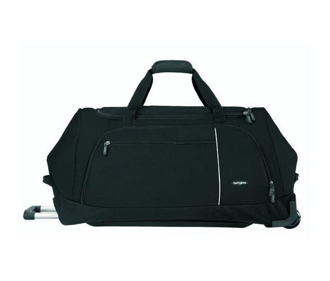 GT86 Samsonite Wheels Bag