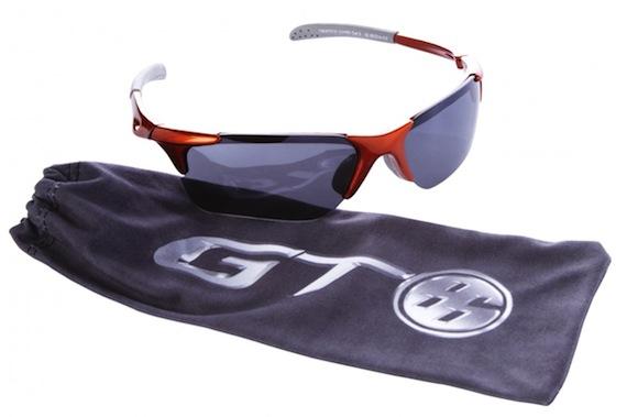 GT86 sunglasses