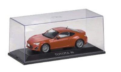 GT86_Model_Car