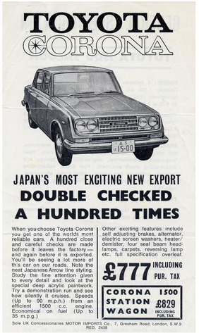 [Linked Image von blog.toyota.co.uk]