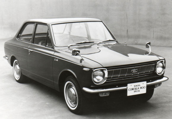 corolla-1965