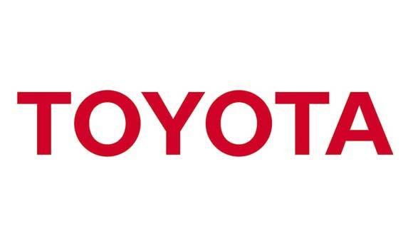 Toyota-corp-logo
