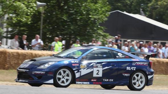 AS-Celica-GT4-X1