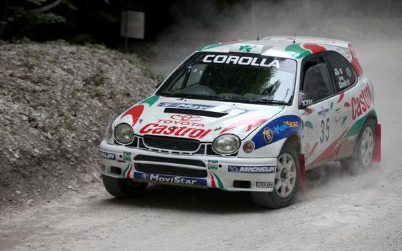 Corolla-WRC1