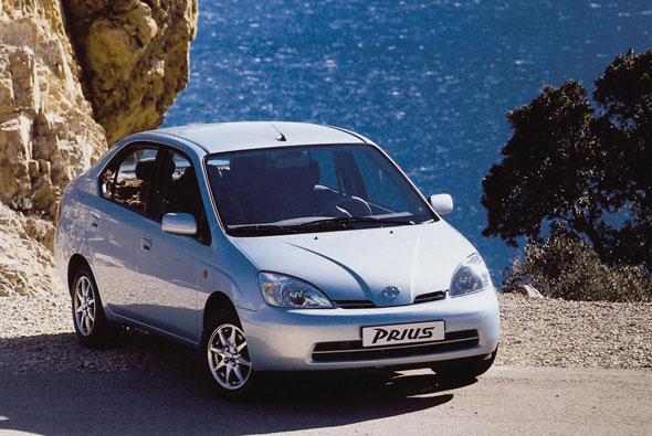 Original-Prius