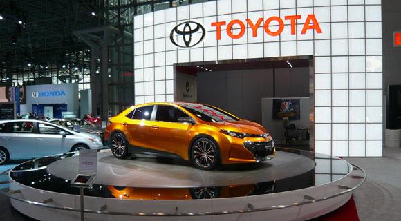 Toyota-Corolla-Furia-concept---side