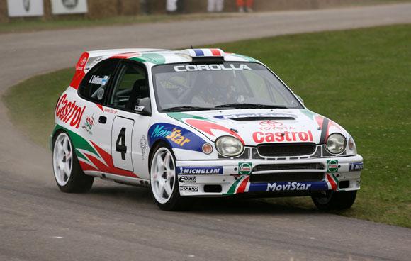 WRC-corolla