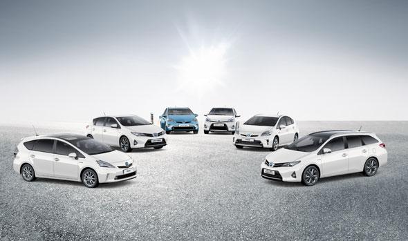 five-million-hybrids