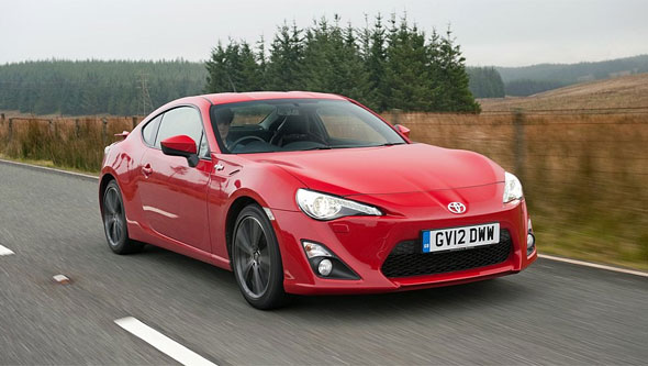gt86-countryside