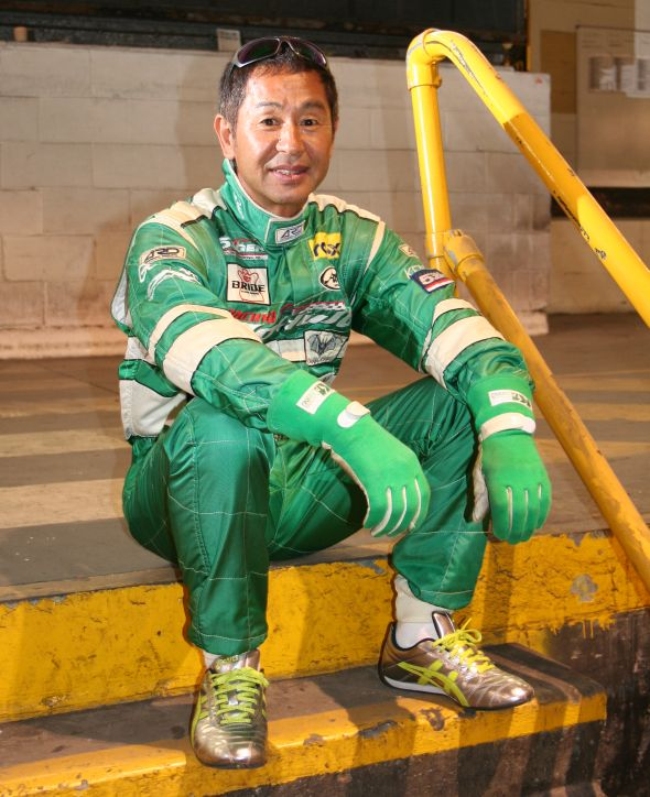 Tsuchiya 03