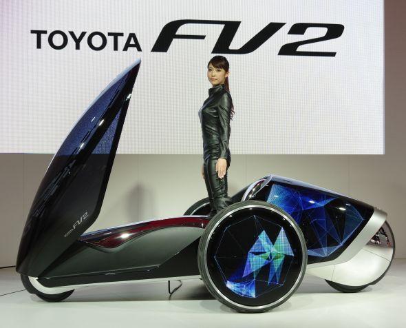 FV2 at Tokyo 02
