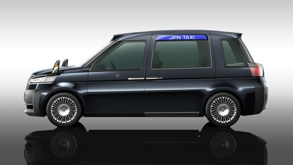 taxi_002