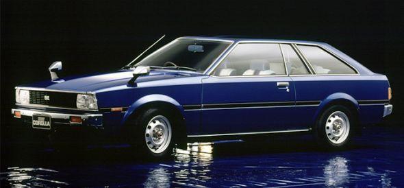 Corolla 4 02