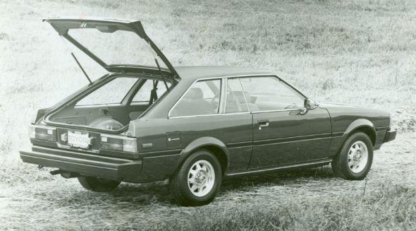 Corolla 4 08