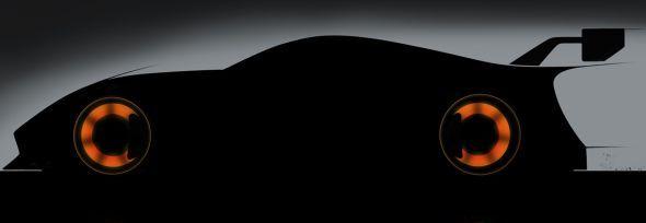 http://blog.toyota.co.uk/wp-content/uploads/2013/12/Toyota-concept.jpg