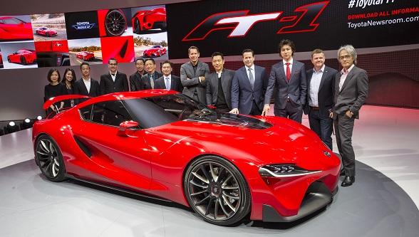 Toyota_FT1_Sports_Concept_Design_Team