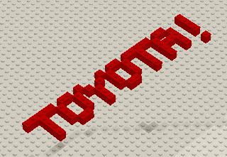 Toyota-Lego-logo-big