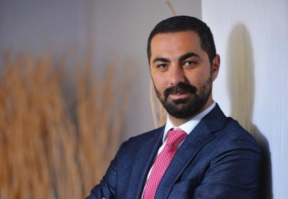Mehmet Kilic