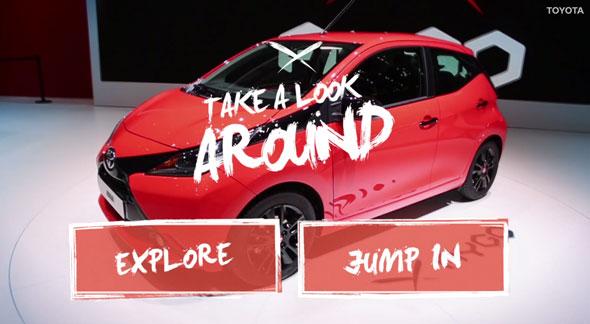 All-New-Toyota-Aygo