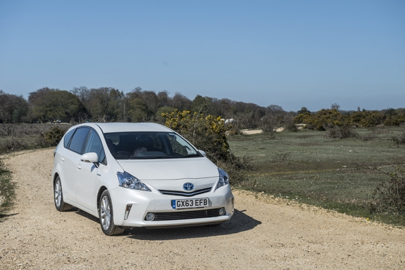 GFW_Prius+_New_Forest_01