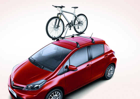 Yaris-bike-rack-post