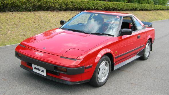 1984_Toyota_MR2