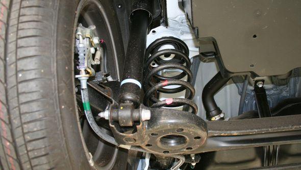 TRD Prius 030