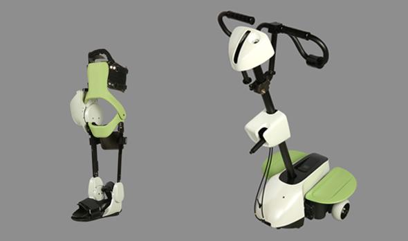 Toyota-robots2
