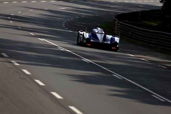 2014_Le Mans_Wednesday_Qualifying_8_590