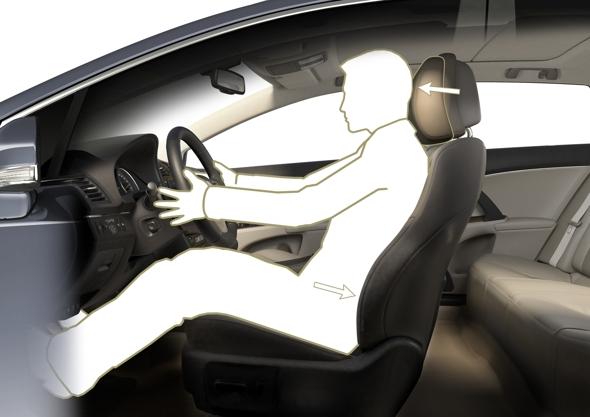 Active_Headrests_590