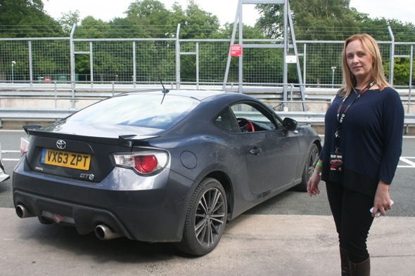 GT86-Owner-Carla-Taylor