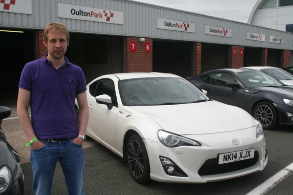 GT86-Owner-David-Gracie