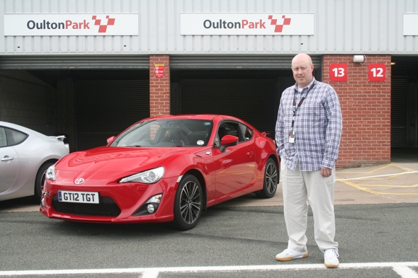 GT86-Owner-Peter-Oxley