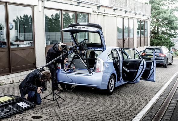 Prius-Plug-in-TRD-590-2