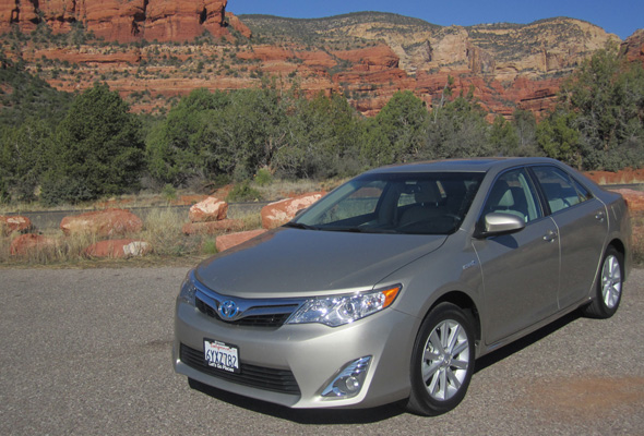 US-camry-1small