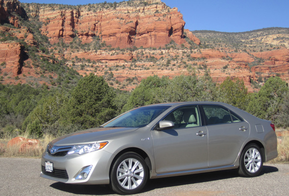 US-camry-2small